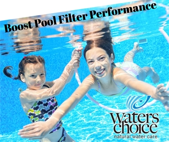 Getting Your Pool Ready For Winter and Sand Filter Tips