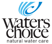 Waters Choice Blog